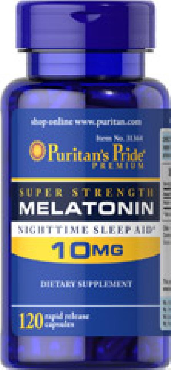 metformin 1000 mg yan etkileri
